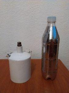 Red Liquid Mercury 99.99%