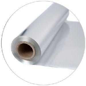 Aluminium Paper Tube