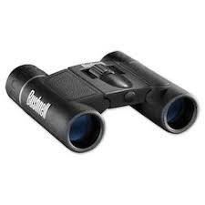 Metlor Binocular