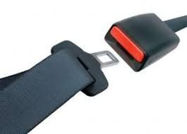 Seat Belt - Manufacturers, Suppliers & Exporters in India