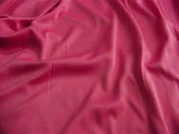 Sinker Fabrics