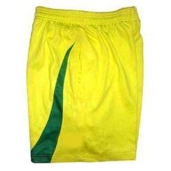 Sports Short