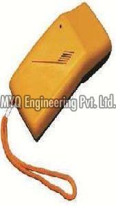 Handy Metal Detector