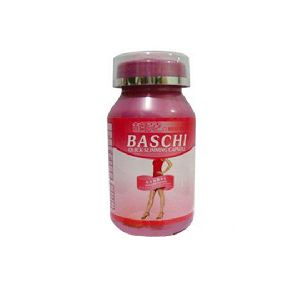 Baschi Herbal Treatment
