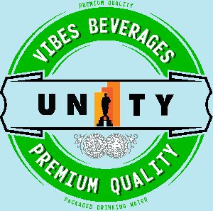 Unity Packaged Mineral Water