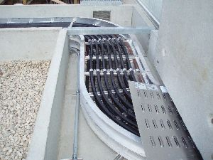 Cable Bus Duct