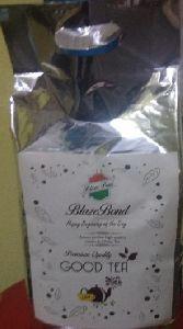 Blaze Bond Tea