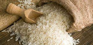 Ponni Basmati Rice