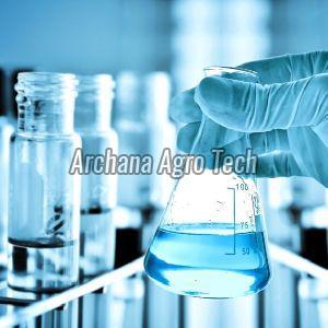 Azospirillum Spp. Bio Fertilizer