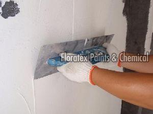 Cement Wall Putty 01