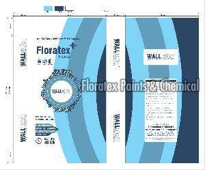 Cement Wall Putty 02