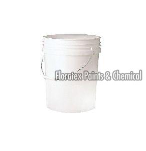 Waterproofing Chemical - Manufacturers, Suppliers & Exporters in India