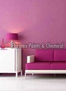 Shahi Touch Emulsion Paint