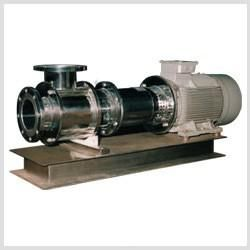 Inline Mixers - Manufacturers, Suppliers & Exporters in India