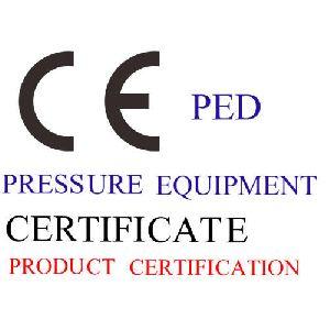 CE Certification Services