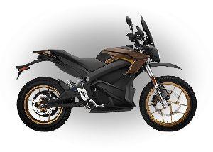 N15 Electric Motorcycle