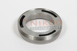 Automotive Component Casting