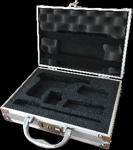 Gun & Pistol Case