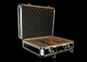 Pick and Pluck Case