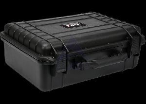 Plastic Molded Tool Cases
