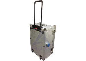 Trolley Flight Cases