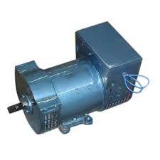 Single Phase Ac Alternator