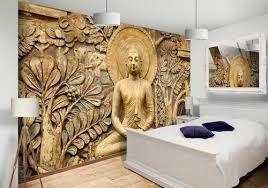 Customised wallpaper