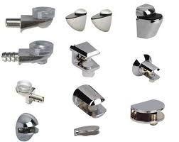 Metal Furniture Fittings