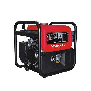 Handy Series Generator