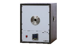 High Stability Calibration Furnace (calsys 1700l)