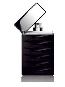 Tchik Pocket Perfume