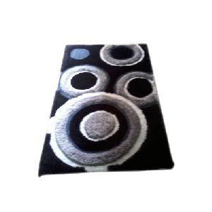 Designer Home Rug