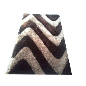 Knotted Home Carpets