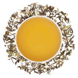 Darjeeling First Flush Black Tea