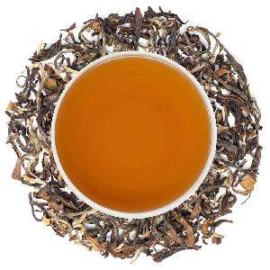 Darjeeling Second Flush Black Tea