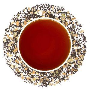 Indian Exotic Assam Masala Tea