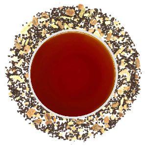 Kolkata Spice Nutmeg Masala Tea