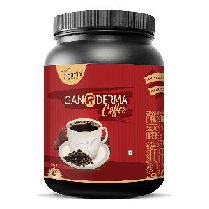 GANODERMA COFFEE - 500 gms