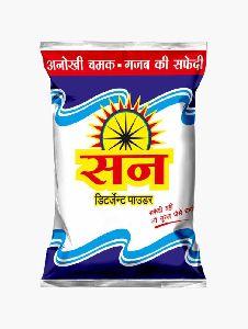 Sun Detergent Powder