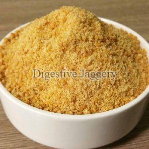 NaturalJaggery Powder
