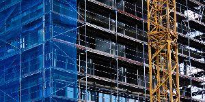 Facade Installation Service