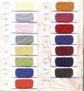 Fabric- Virat Checks