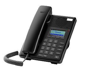 Voip (ip) Phone