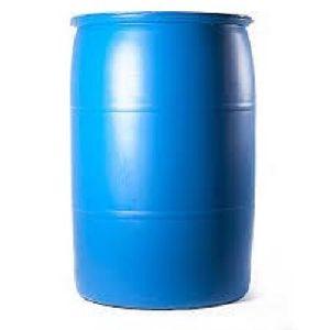 liquid emulsifier