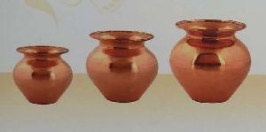 Copper Gadwa