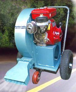 Road air Cleaner