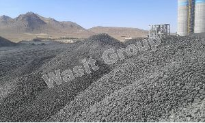 Clinker Available with 100,000 MT