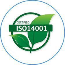 ISO 14000 in Delhi, Faridabad, Ghaziabad, Noida