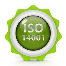 ISO 14001 in Delhi, Faridabad, Ghaziabad,