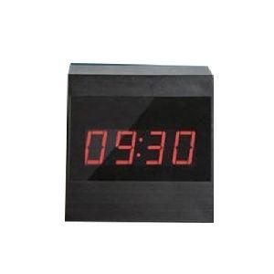 Small Digital Clock